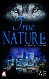 True Nature - Jae