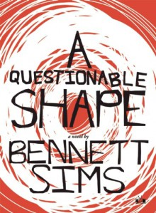 A Questionable Shape - Bennett Sims