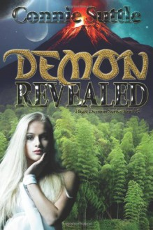 Demon Revealed - Connie Suttle
