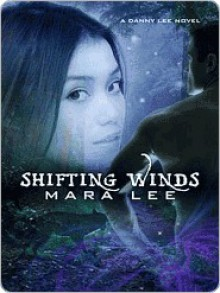 Shifting Winds - Mara Lee