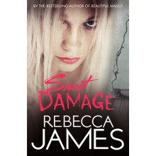 Sweet Damage - Rebecca James