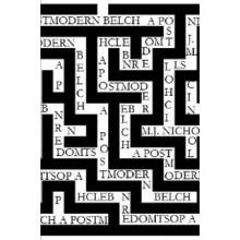 A Postmodern Belch - M.J. Nicholls
