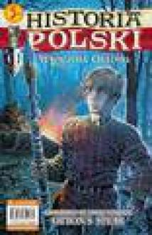 Historia Polski. Tom 5. Włócznia Ottona - Wojciech Birek