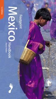 Mexico Handbook - Patrick Maher