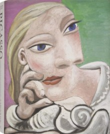 Pablo Picasso and Marie-Therese: L'Amour Fou - John Richardson, Diana Widmaier Picasso, Elizabeth Cowling, Gagosian Gallery