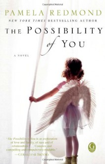The Possibility of You - Pamela Redmond Satran