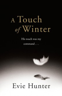 A Touch of Winter - Evie Hunter