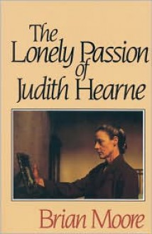 Lonely Passion of Judith Hearne -