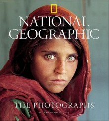 The Photographs - National Geographic Society