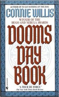 Doomsday Book -