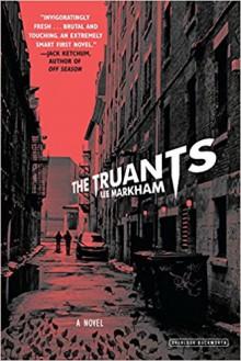 The Truants - Lee Markham