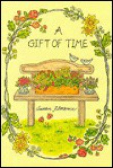 A Gift Of Time - Susan Florence