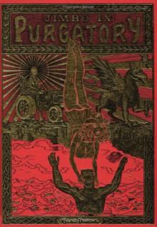 Jimbo in Purgatory - Gary Panter