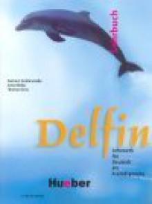 Delfin - Hartmut Aufderstraße, Jutta Müller, Thomas Storz