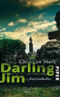 Darling Jim - Christian Moerk, Violeta Topalova