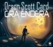 Gra Endera - Orson Scott Card, Cholewa Piotr W.