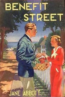 Benefit Street - Jane D. Abbott