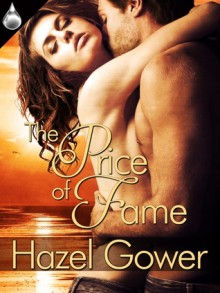 The Price of Fame - Hazel Gower