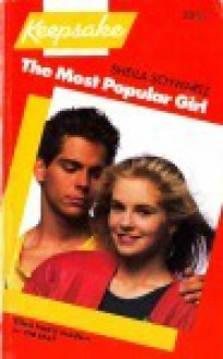 The Most Popular Girl - Sheila Schwartz