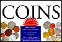 Start Collecting: Coins - Margo Russell