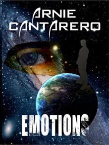 Emotions - Arnie Cantarero,Arnie Cantarero,Kiyomi Sakamoto