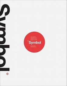 Symbol - Steven Bateman, Steven Bateman