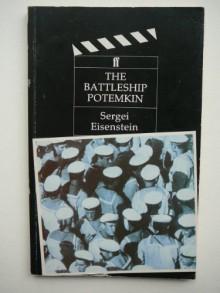 The Battleship Potemkin - Sergei Eisenstein