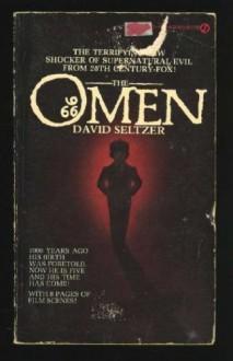 The Omen - David Seltzer