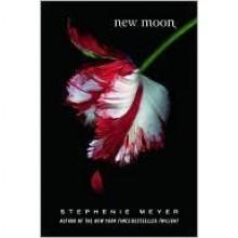 New Moon Extra - Being Jacob Black - Stephenie Meyer