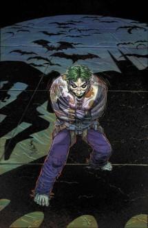 The Dark Knight Returns: The Last Crusade (Batman) - Frank Miller, Brian Azzarello, John Romita Jr., Klaus Janson