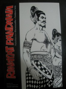 Riwayat Pandawa - Teguh Santosa