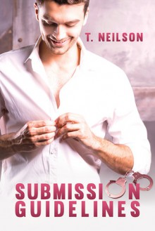 Submission Guidelines - T. Neilson