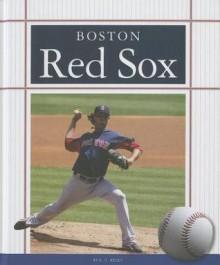 Boston Red Sox - C Kelley