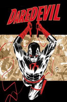 Daredevil: Back in Black Vol. 3: Dark Art - Charles Soule,Ron Garney