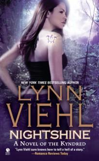Nightshine - Lynn Viehl