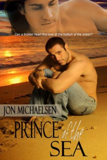 Prince Of The Sea - Jon Michaelsen