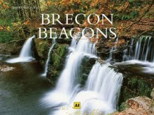 Impressions of the Brecon Beacons - Automobile Association of Great Britain