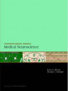 IMS: Medical Neuroscience - K.D. Alloway