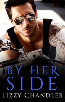 By Her Side - Lizzy Chandler