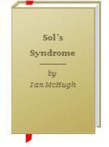 Sol's Syndrome - Ian McHugh