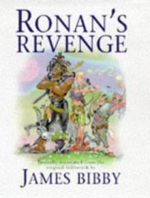 Ronan's Revenge - James Bibby