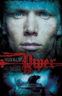 Piper - Helen McCabe