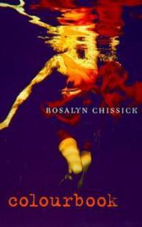 Colourbook - Rosalyn Chissick