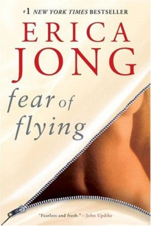Fear of Flying - Erica Jong