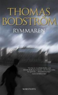 Rymmaren - Thomas Bodström