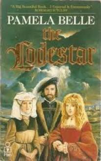 The Lodestar - Pamela Belle