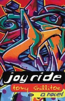 Joy Ride - Tony Shillitoe