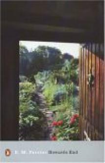 Howards End (Penguin Modern Classics) - E.M. Forster