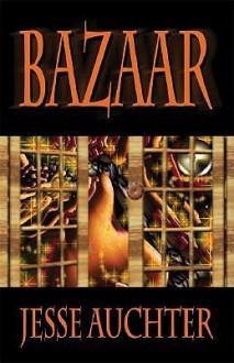 Bazaar - Jeese Auchter