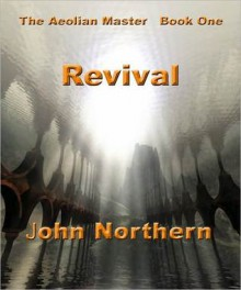 Revival - John Northern